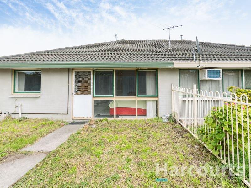 2/4 Sydney St, Clayton South, Vic 3169