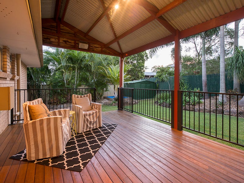 3 Tarcoola Street, Rochedale South, Qld 4123