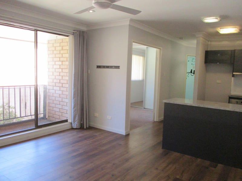 8/53 Auburn Street, Sutherland, NSW 2232