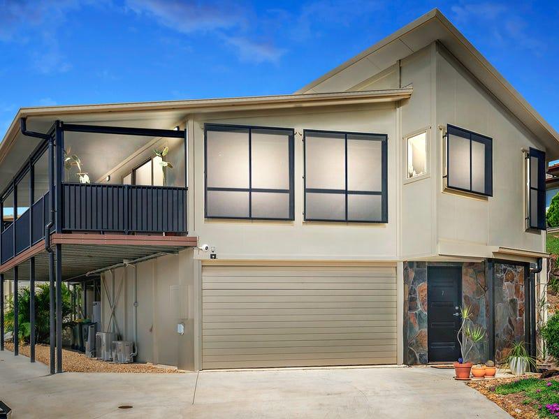 7 Woodgee Street, Murwillumbah, NSW 2484