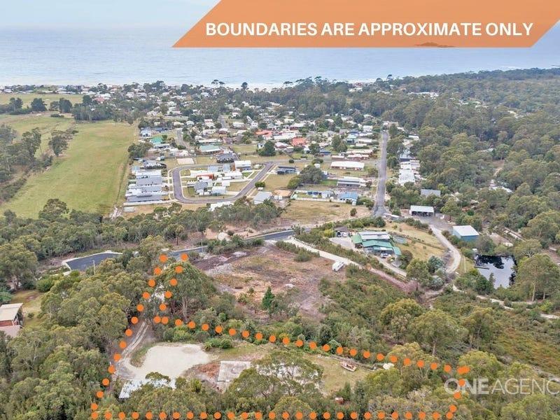 3 Banksia Avenue, Sisters Beach, Tas 7321