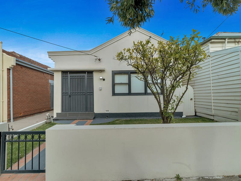 10 Cornwall Street, Brunswick West, Vic 3055