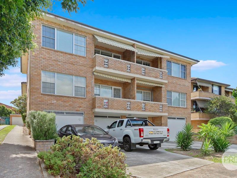 3/28 Letitia Street, Oatley, NSW 2223