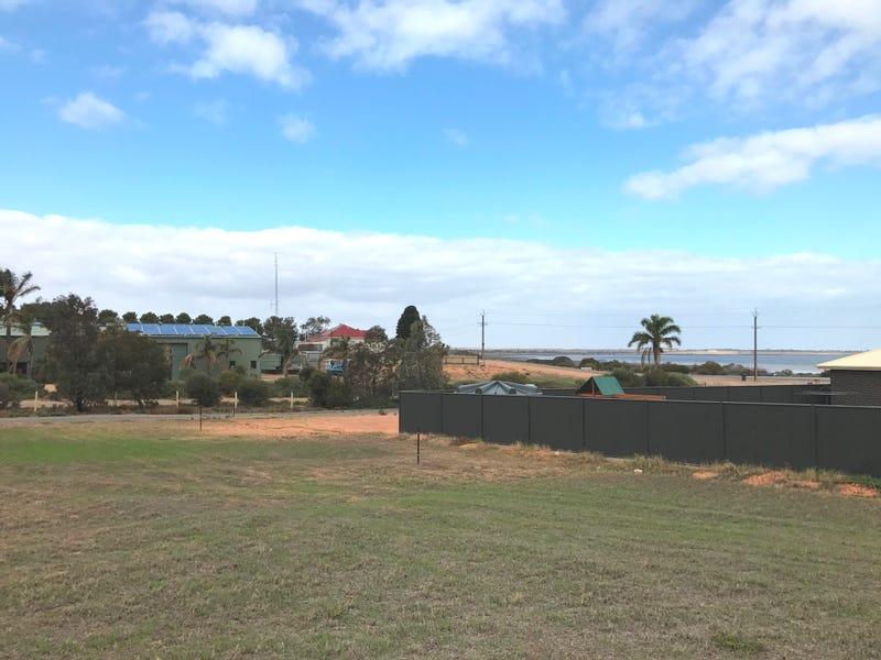 Lot 20, 19 Spencer Highway, Port Broughton, SA 5522