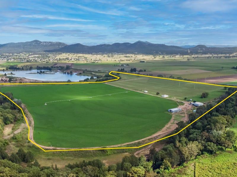 2291 Golden Highway, Denman, NSW 2328