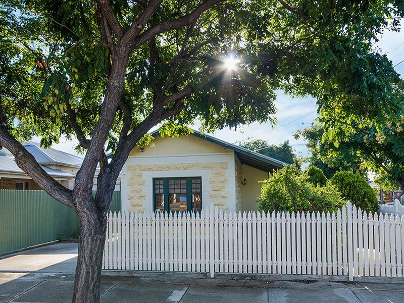 19 McDonnell Avenue, West Hindmarsh, SA 5007