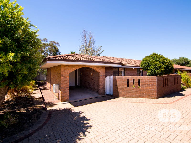 10/41 Minninup Road, South Bunbury, WA 6230