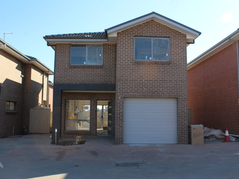 TH94/266 Rooty Hill Road, Plumpton