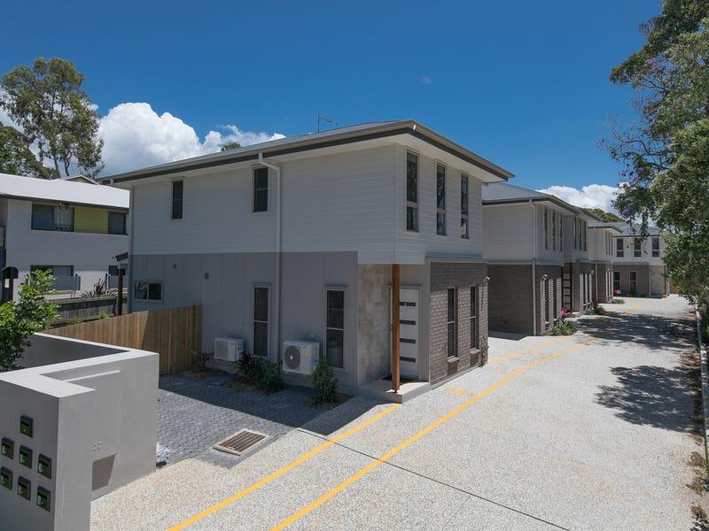 Unit 1/6 Fernbourne Road, Wellington Point, Qld 4160