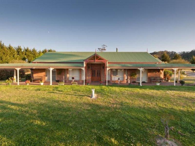 961 Bolong Road, Coolangatta, NSW 2535