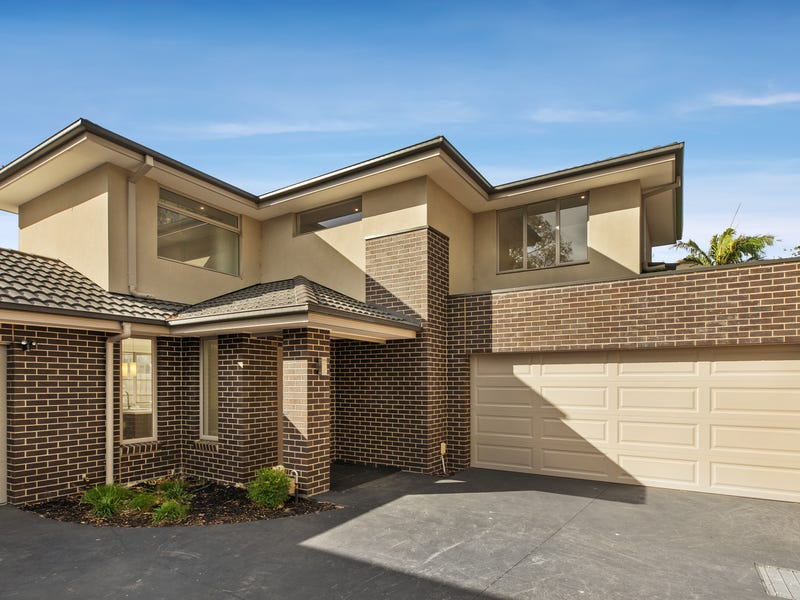2/34 Kirstina Road, Glen Waverley, Vic 3150