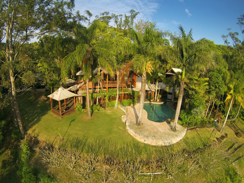 360 Friday Hut Road, Possum Creek, NSW 2479