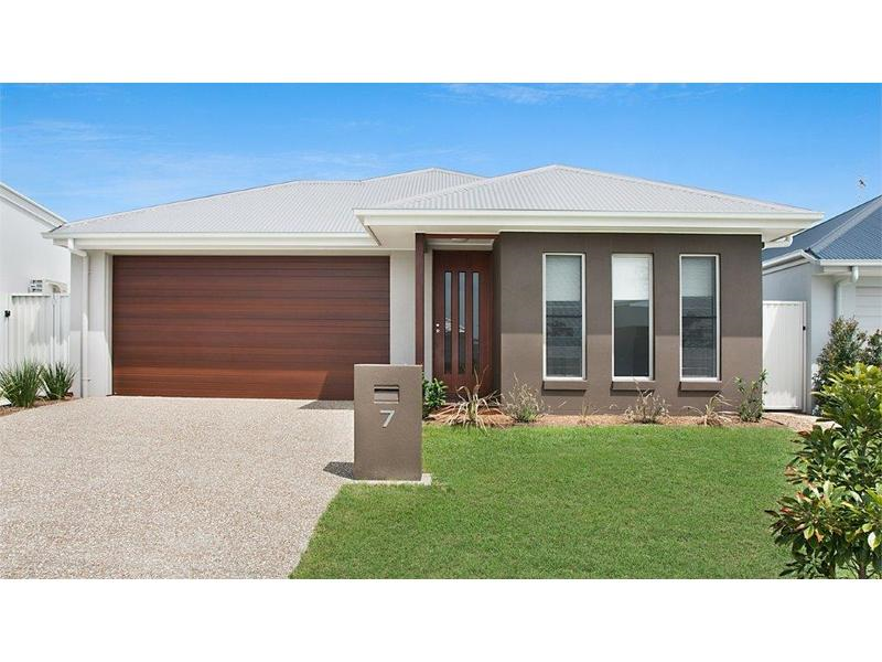 Lot 2952 Madison Ave, Diggers Rest