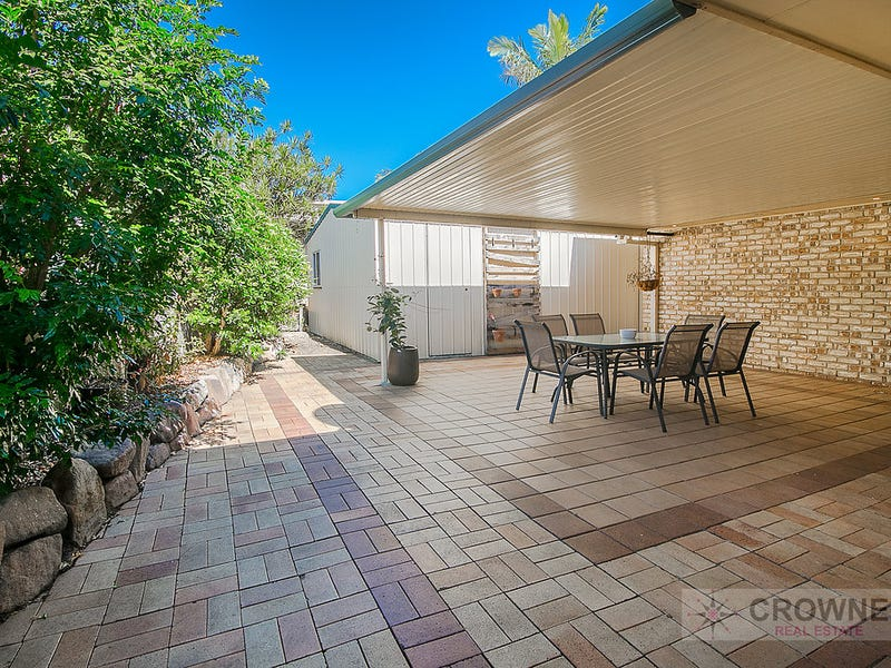 1 Resolution Parade, Flinders View, Qld 4305