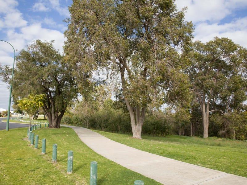 Lot 418 Apollo Lane, Australind, WA 6233