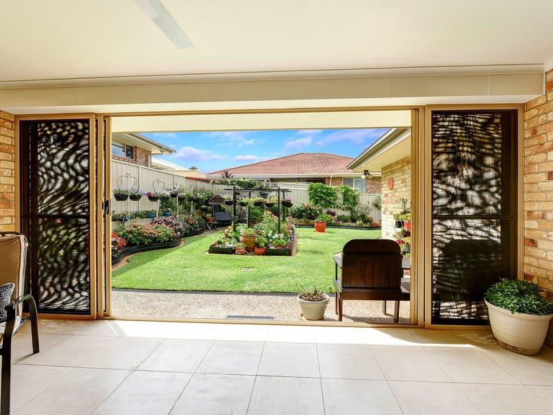 12 Maher Road, Port Macquarie, NSW 2444