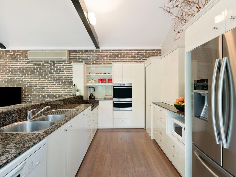 28 Eddy Road, Chatswood, NSW 2067