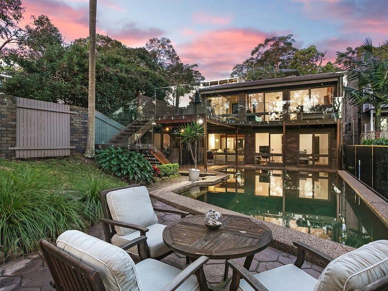 31 Barrabooka Street, Clontarf, NSW 2093