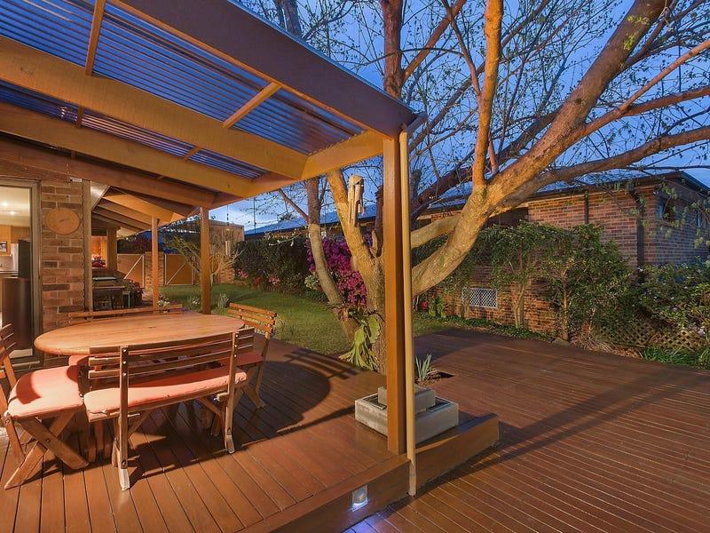 42 Dalwood Close, Eleebana, NSW 2282