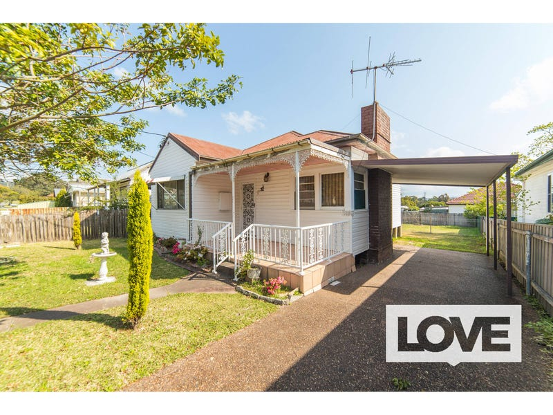 9 Victoria Street, Argenton, NSW 2284