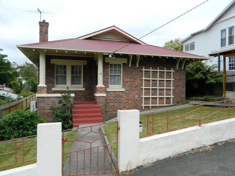 18 Malabar Street, East Launceston, Tas 7250
