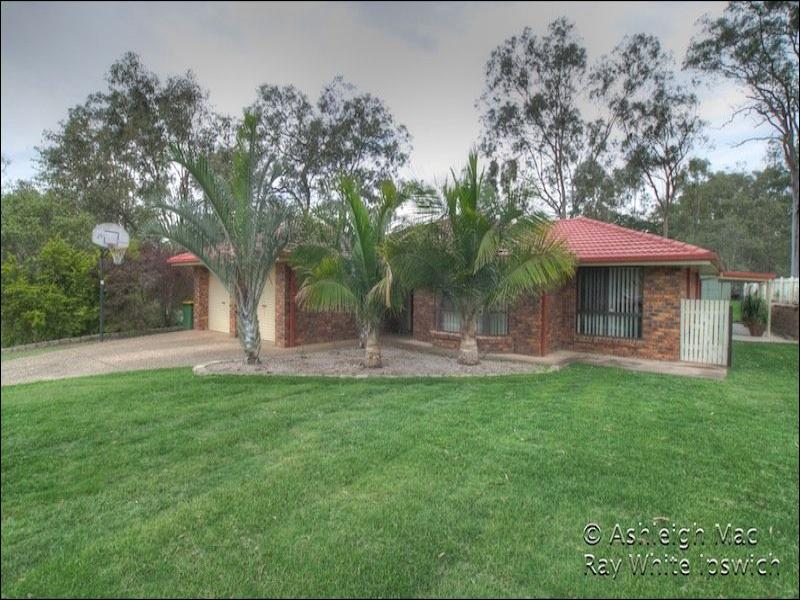 6 Benalla St, Karana Downs, Qld 4306