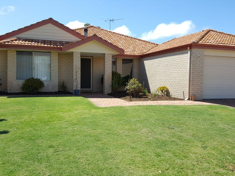 26 Sandalford Court, Dunsborough, WA 6281