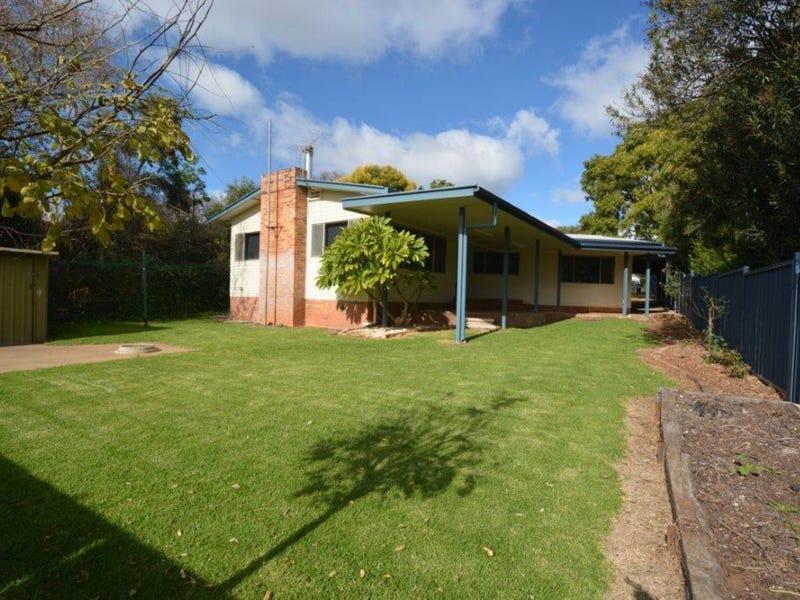 150 George Street, Gunnedah, NSW 2380