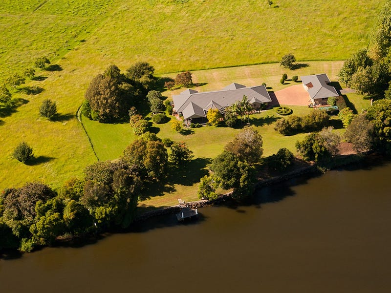Address available on request, Dumaresq Island, NSW 2430