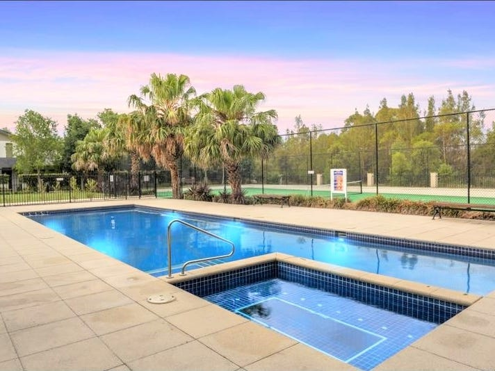 13 Darling Crescent, Harrington Park, NSW 2567