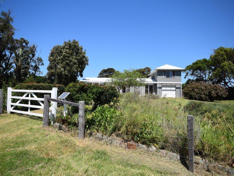 1364 Comerong Island Road, Comerong Island, NSW 2540