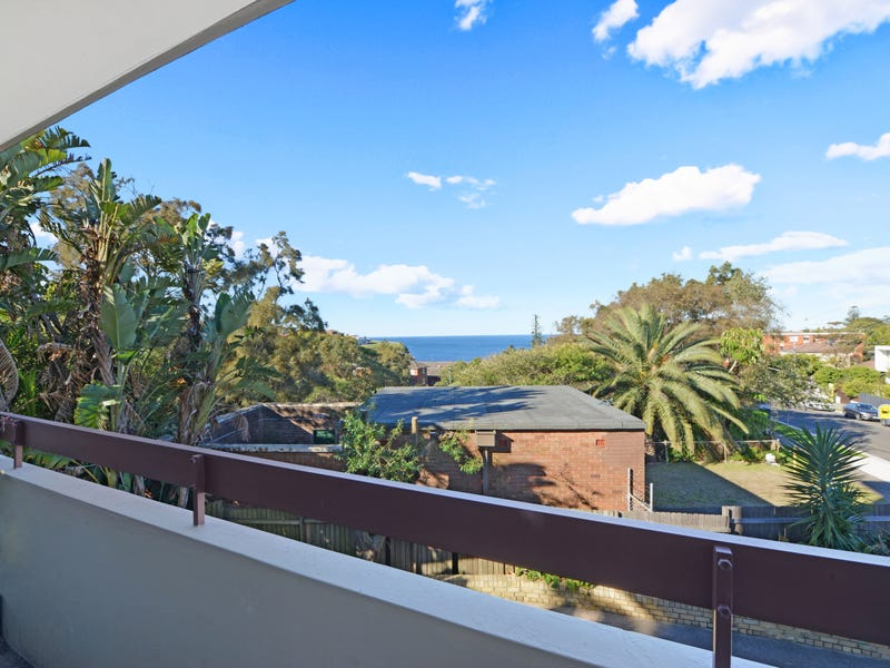 2/697 Old South Head Road, Vaucluse NSW 2030