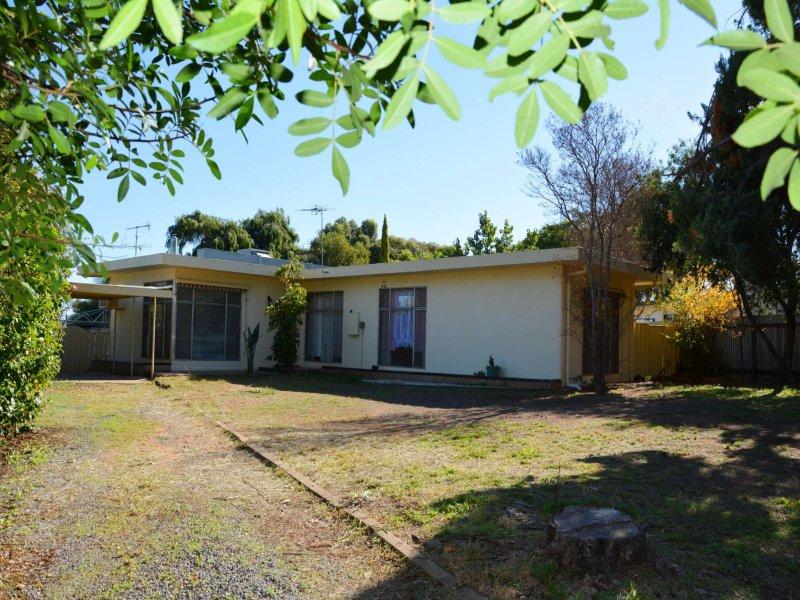 13 Churchill Street, Buronga, NSW 2739