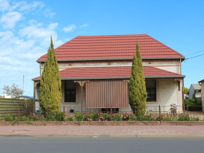 240 - 242 The Terrace, Port Pirie