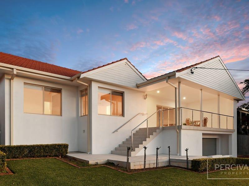 6 Arakoon Avenue, Port Macquarie, NSW 2444