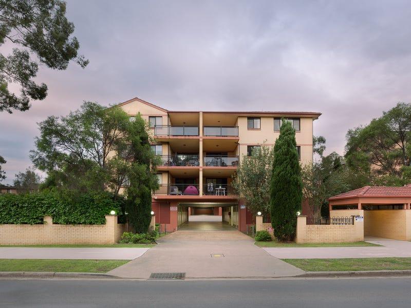 12/24 Luxford Road, Mount Druitt, NSW 2770