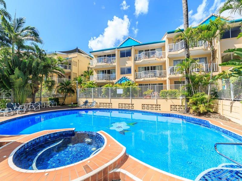 8/26-32 Monaco Street, Surfers Paradise, Qld 4217