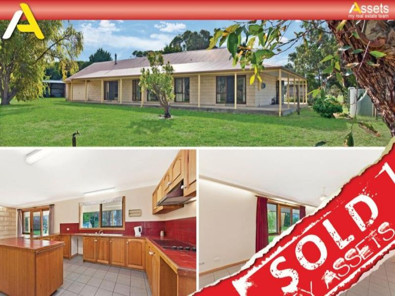 84 Potts Road, Heathmere, Vic 3305