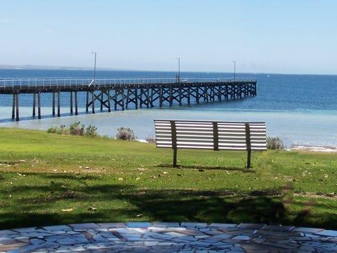 63 Carrow Terrace, Port Neill, SA 5604