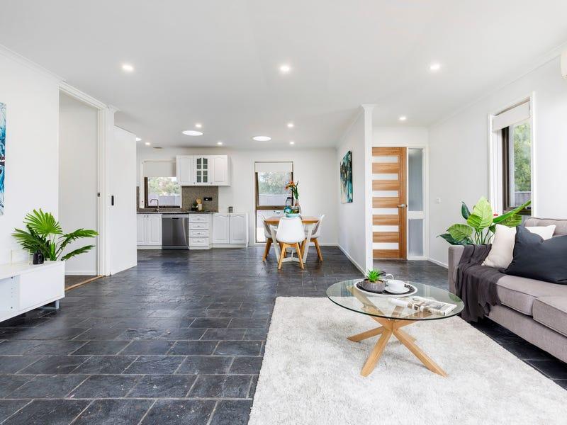 8A Ackland Place, Richardson, ACT 2905