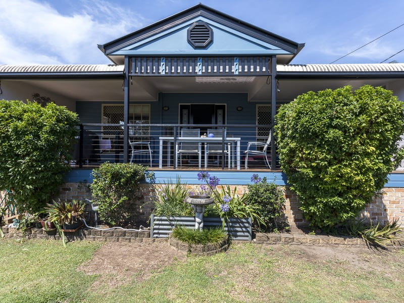 10 Oxley Parade, Dunwich, Qld 4183