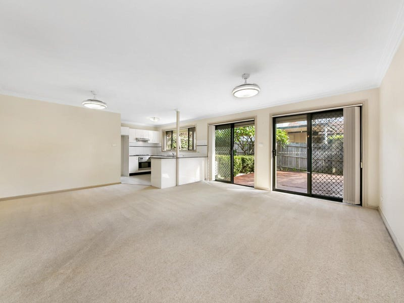 8/21 Parsonage Road, Castle Hill, NSW 2154
