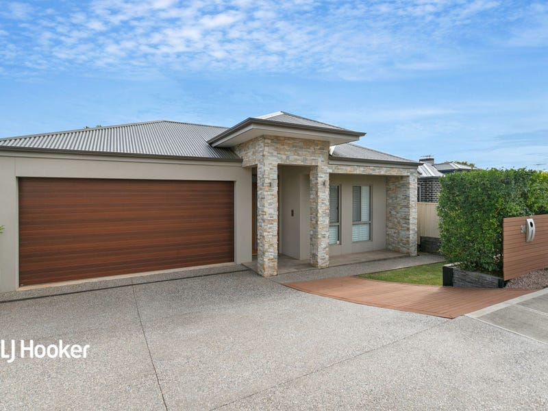34 Fairview Terrace, Clearview, SA 5085