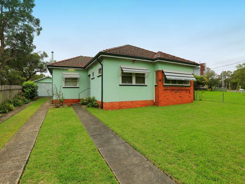 11 Thornton Avenue, Bass Hill, NSW 2197