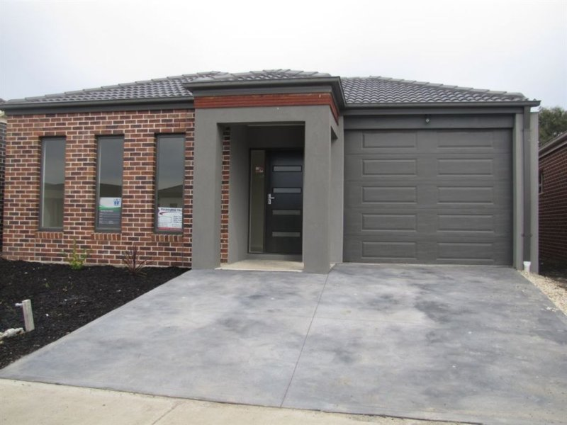 35 Barmah Drive, South Morang, Vic 3752