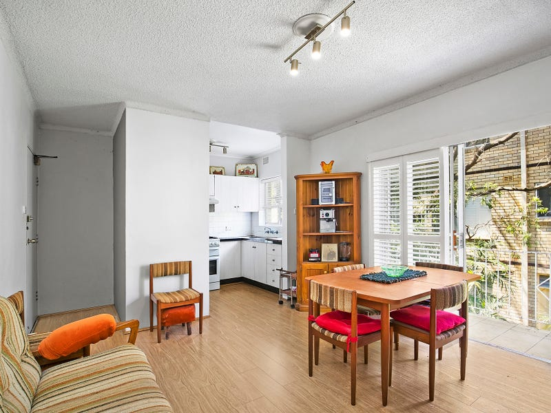 5/26 Lismore Avenue, Dee Why, NSW 2099