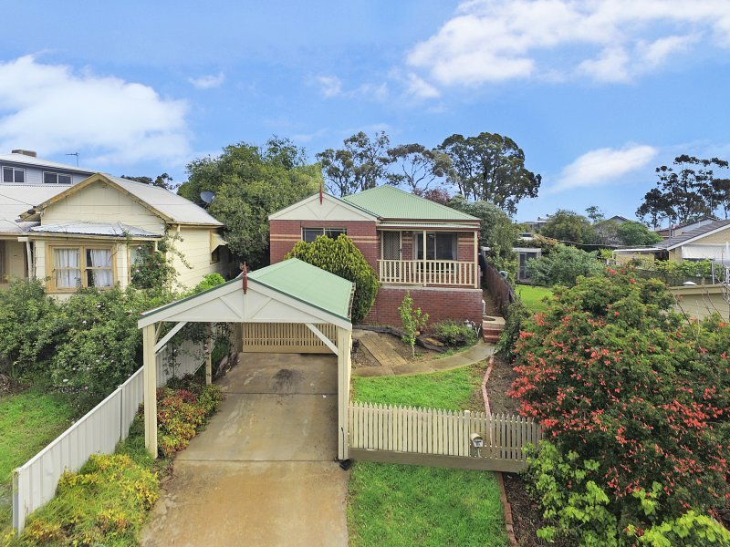 8a Wirth Street, Flora Hill, Vic 3550
