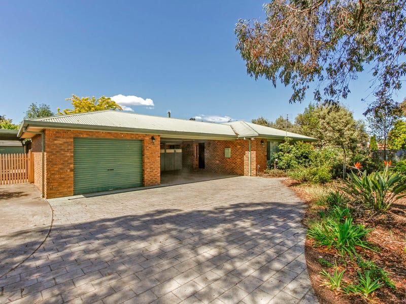 18 Sale-Maffra Road, Sale, Vic 3850