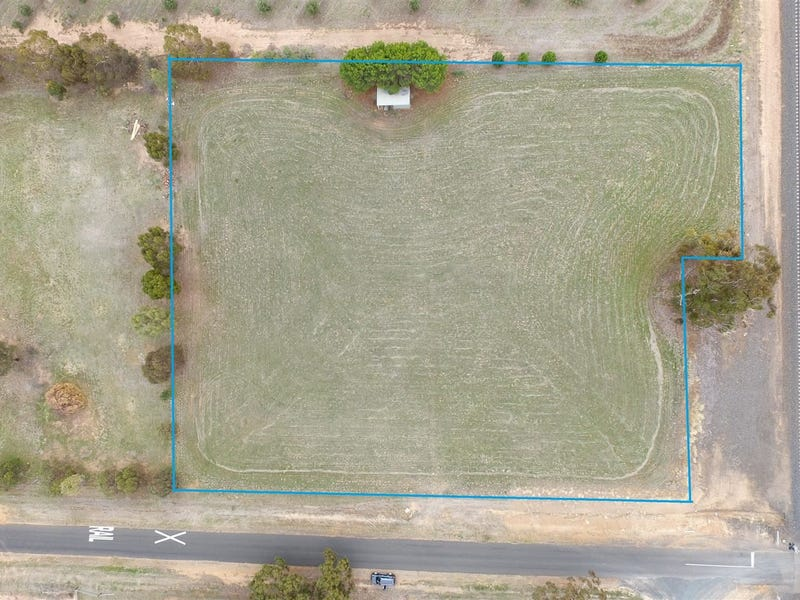 Lot 16-19 Cemetery Road, Dimboola, Vic 3414