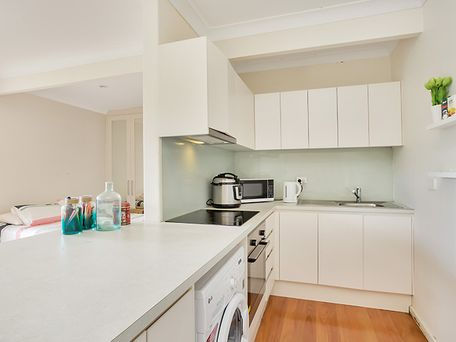1/105 Manning Road, Double Bay, NSW 2028